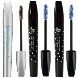 'Peggy Sage Mascara Lovely Cils'
