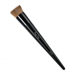 'Peggy Sage Make-up Pinsel - Nylon'