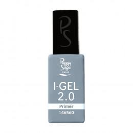 'Peggy Sage Primer I-GEL 2.0 - 11ml'