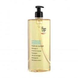 'Peggy Sage Massage-Öl 990 ml'