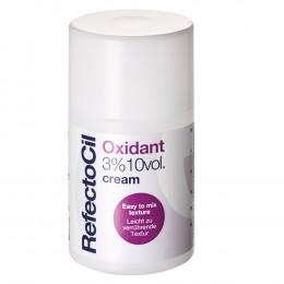 'Oxidant Cream 3%, 100 ml RefectoCil'