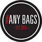 Anybags