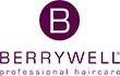 Berrywell / Augenblick